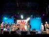 Mariposa Finale 2011